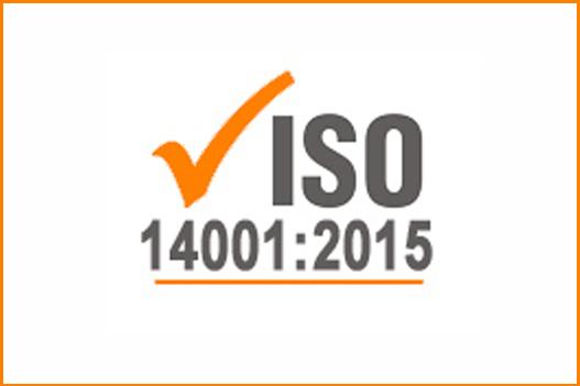 ISO 14001:2015 zahtevi i obuka za interne proveravače