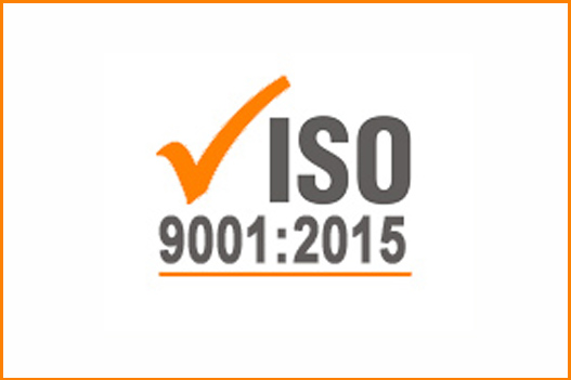 ISO 9001:2015 zahtevi i obuka za interne proveravače