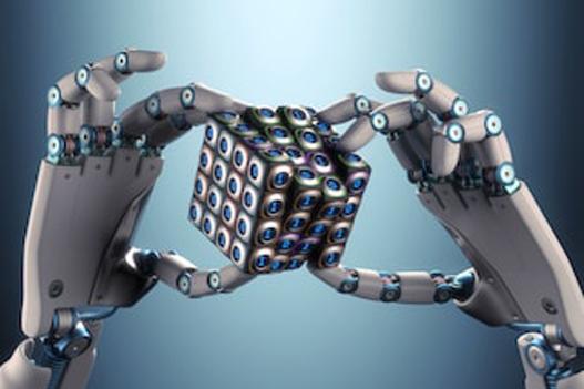 MITEForum 2018 - Mašinstvo i Informacione TEhnologije