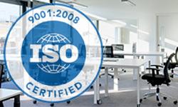 Obuke za Interne proveravače prema ISO 9001 i ISO 14001