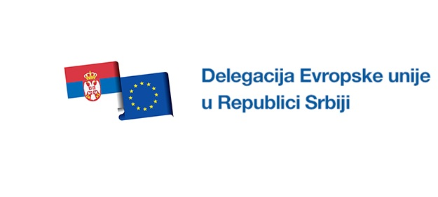 Delegation of the European Union to the Republic of Serbia