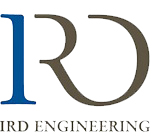 IRD Engineering, Italy