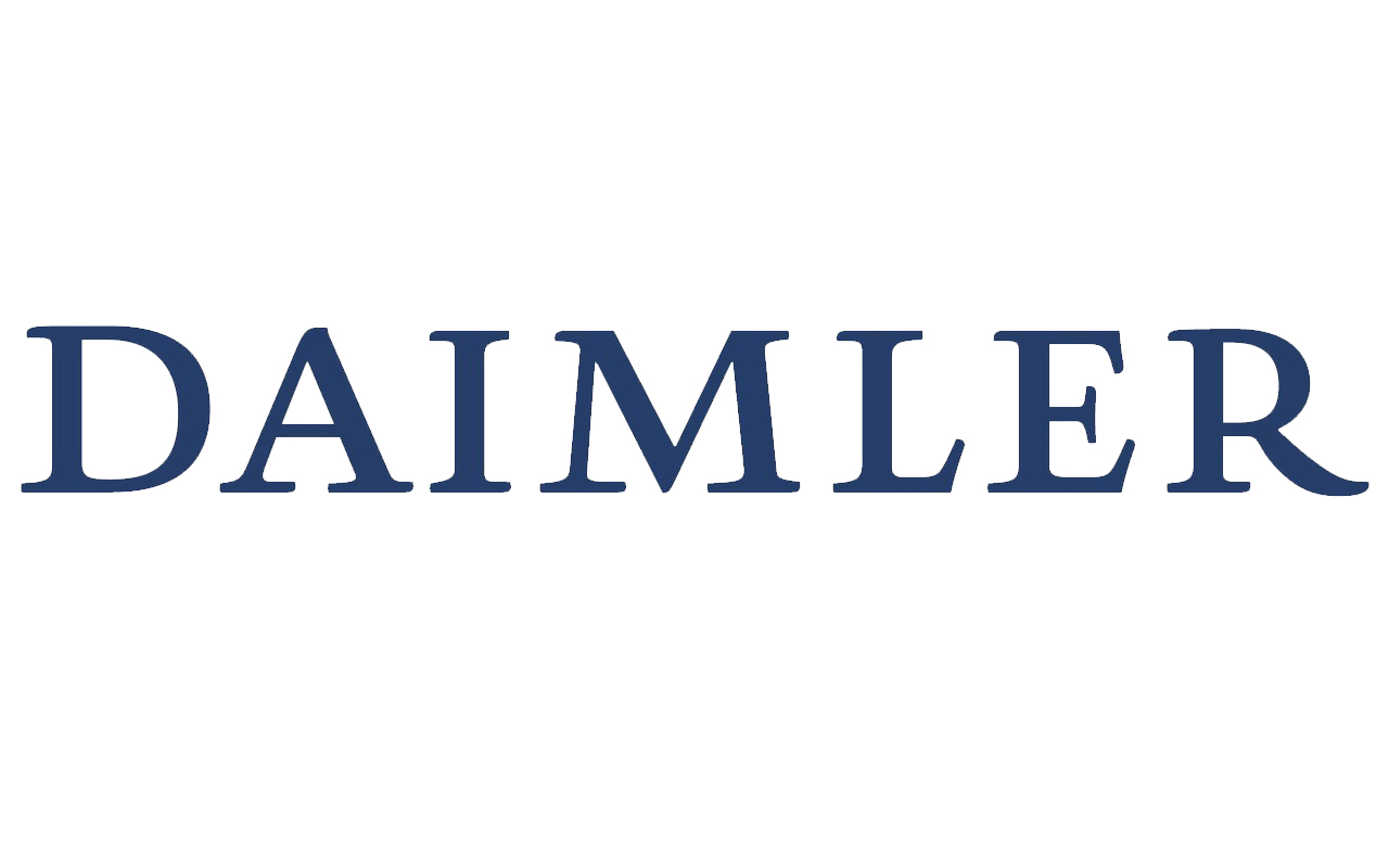 The Daimler Group, Germany