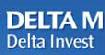 Delta M Invest