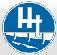 Hidrotehnika-hidroenergetika