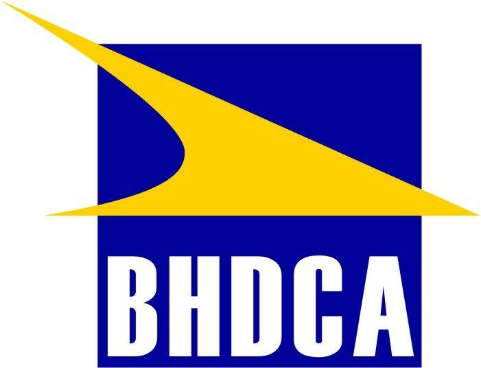 BHDCA