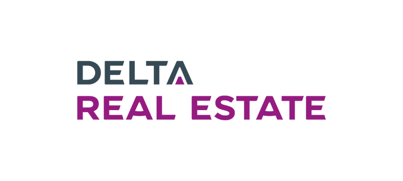 Delta Real Estate