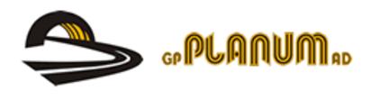 GP Planum ad