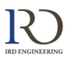 IRD engineering