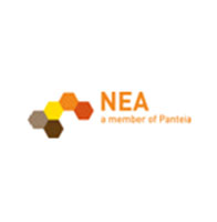 Nea transport research and training