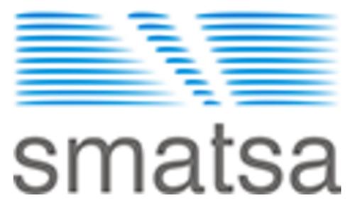 Smatsa