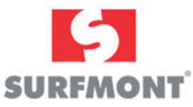 Surfmont