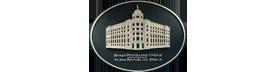 Vlada Republike Srbije