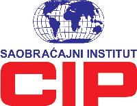 Saobraćajni institut CIP