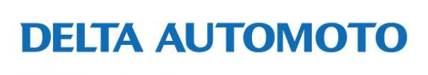 Delta Automoto